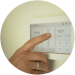 main-thermostat-rond