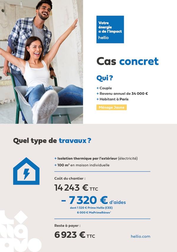 ITE_Cas concret_couple_jaune_Hellio_2021