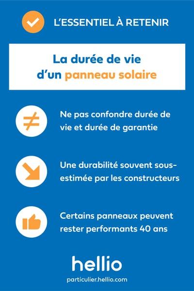 infographie-essentiel-retenir-hellio-duree-vie-panneau-solaire
