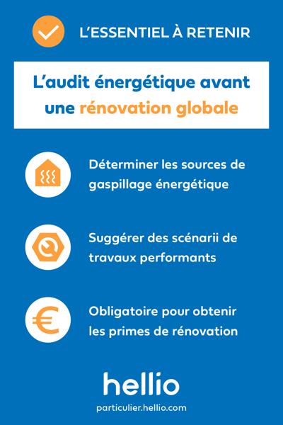infographie-essentiel-retenir-hellio-particulier-audit-energetique-renovation-globale