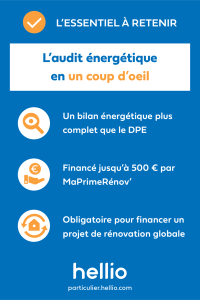 infographie-essentiel-retenir-hellio-particulier-audit-energetique