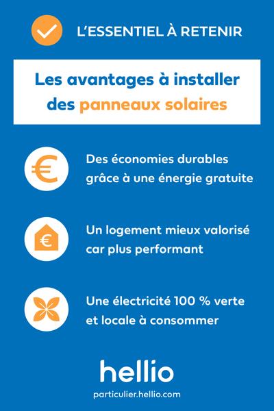 infographie-essentiel-retenir-hellio-particulier-avantages-panneaux-solaires