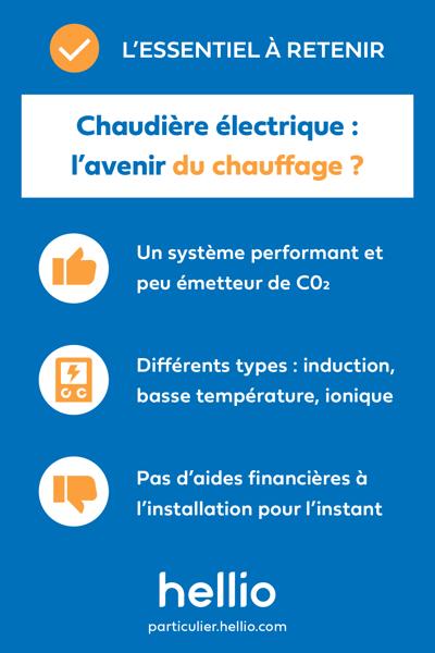infographie-essentiel-retenir-hellio-particulier-chaudiere-electrique