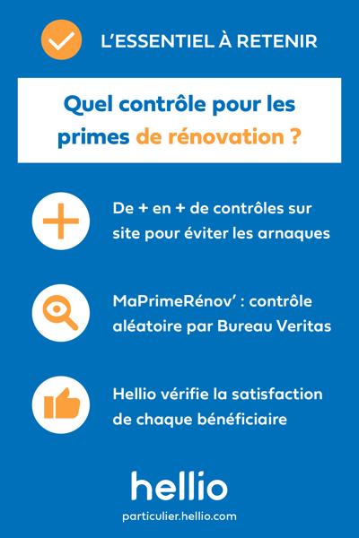 infographie-essentiel-retenir-hellio-particulier-controle-primes-renovation