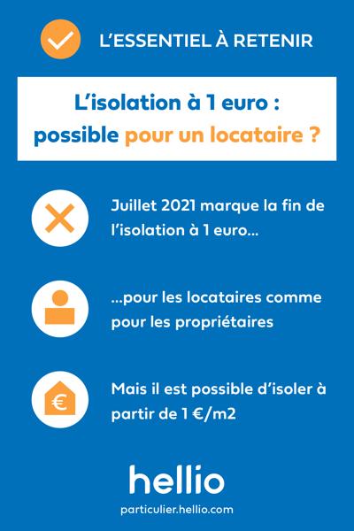 infographie-essentiel-retenir-hellio-particulier-isolation-1-euro-locataire