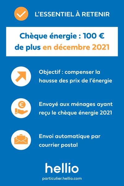 infographie-essentiel-retenir-hellio-particulier-prime-cheque-energie-2021