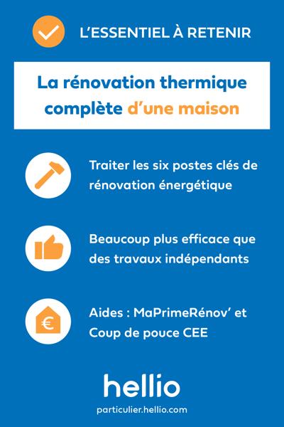 infographie-essentiel-retenir-hellio-particulier-renovation-complete