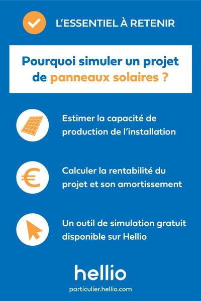 infographie-essentiel-retenir-hellio-simulation-panneau-solaire