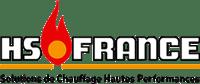 logo-hsfrance
