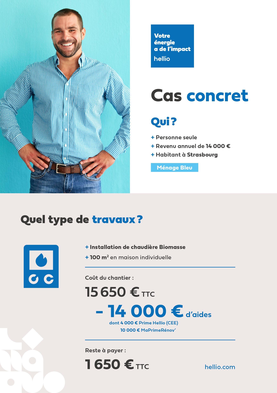 CasConcret_ChaudiereBiomasse_Hellio_A5