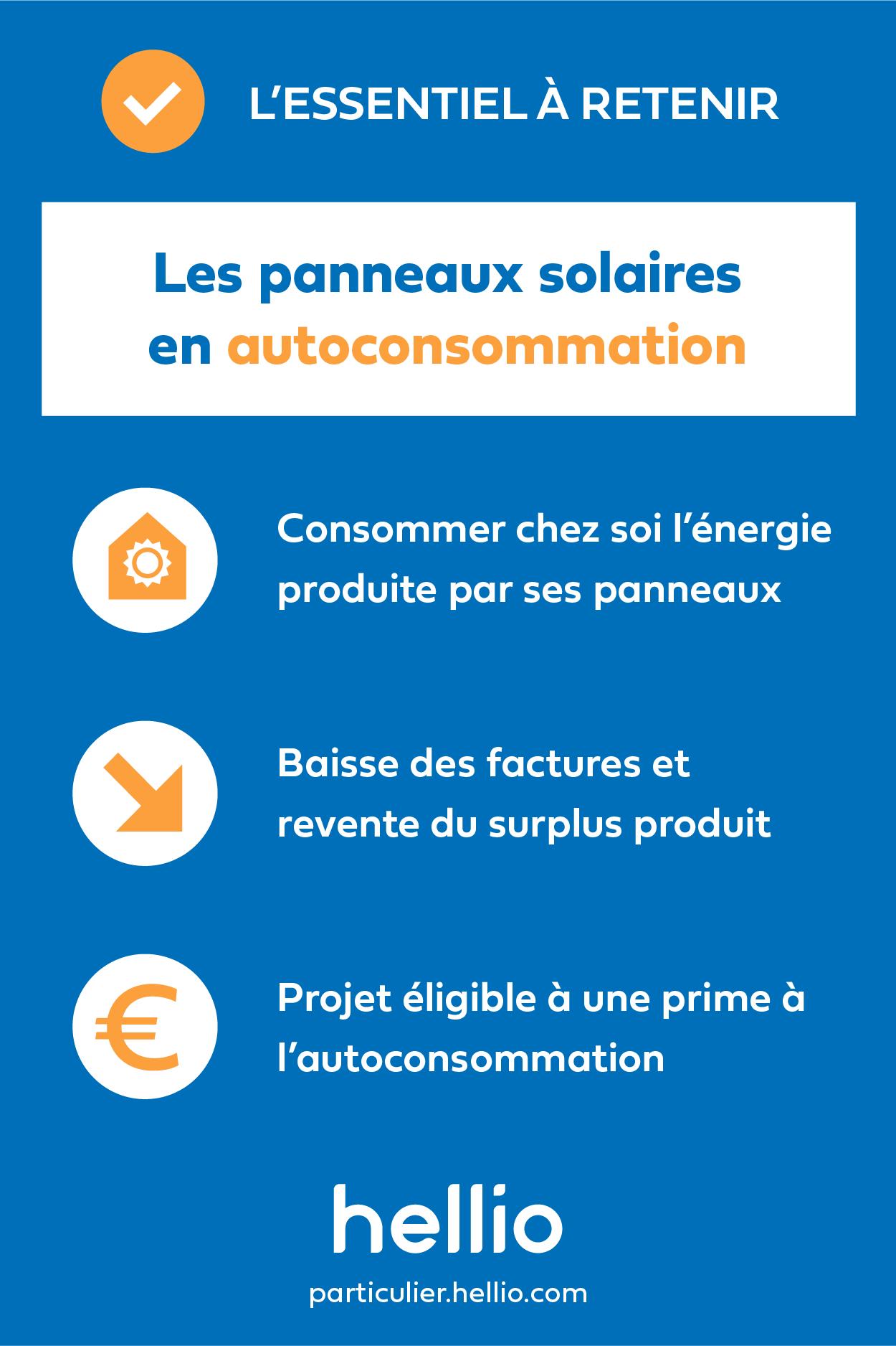 infographie-essentiel-retenir-hellio-autoconsommation-panneaux-solaires