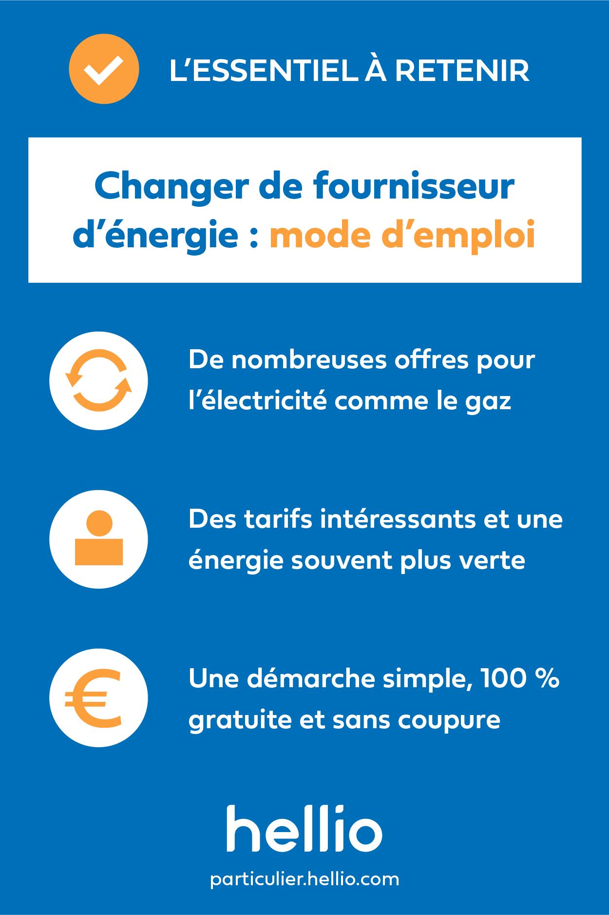 infographie-essentiel-retenir-hellio-changement-fournisseur-energie