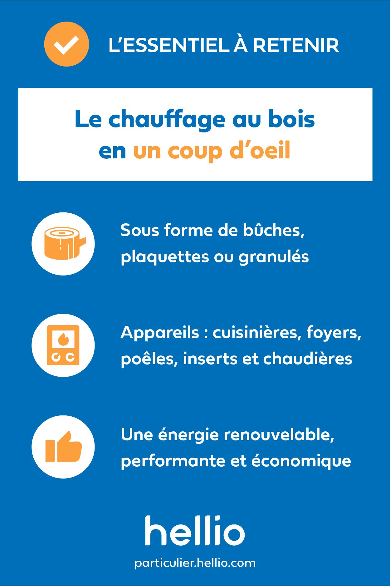 infographie-essentiel-retenir-hellio-chauffage-bois