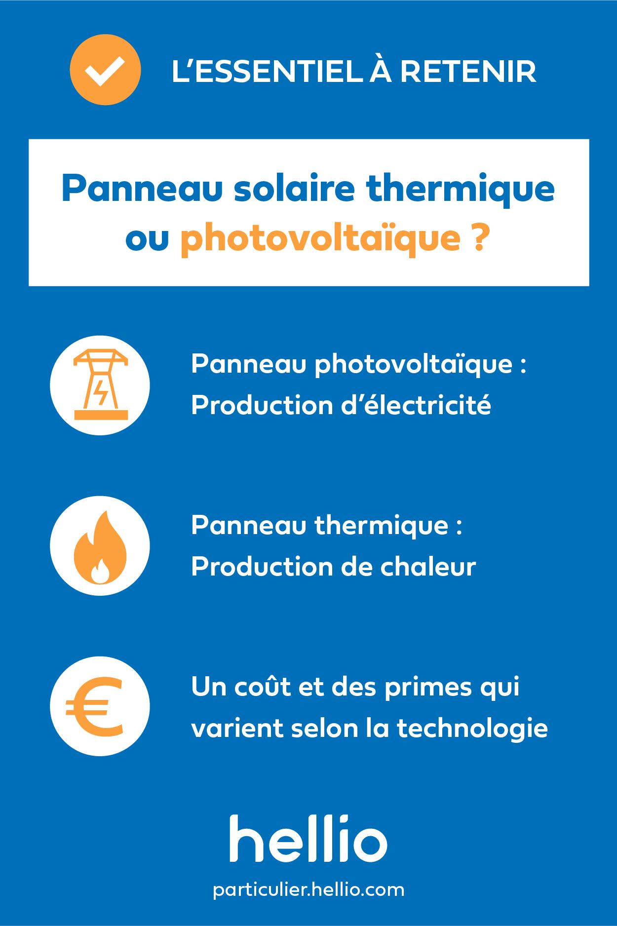 infographie-essentiel-retenir-hellio-panneau-solaire-thermique-photovoltaique