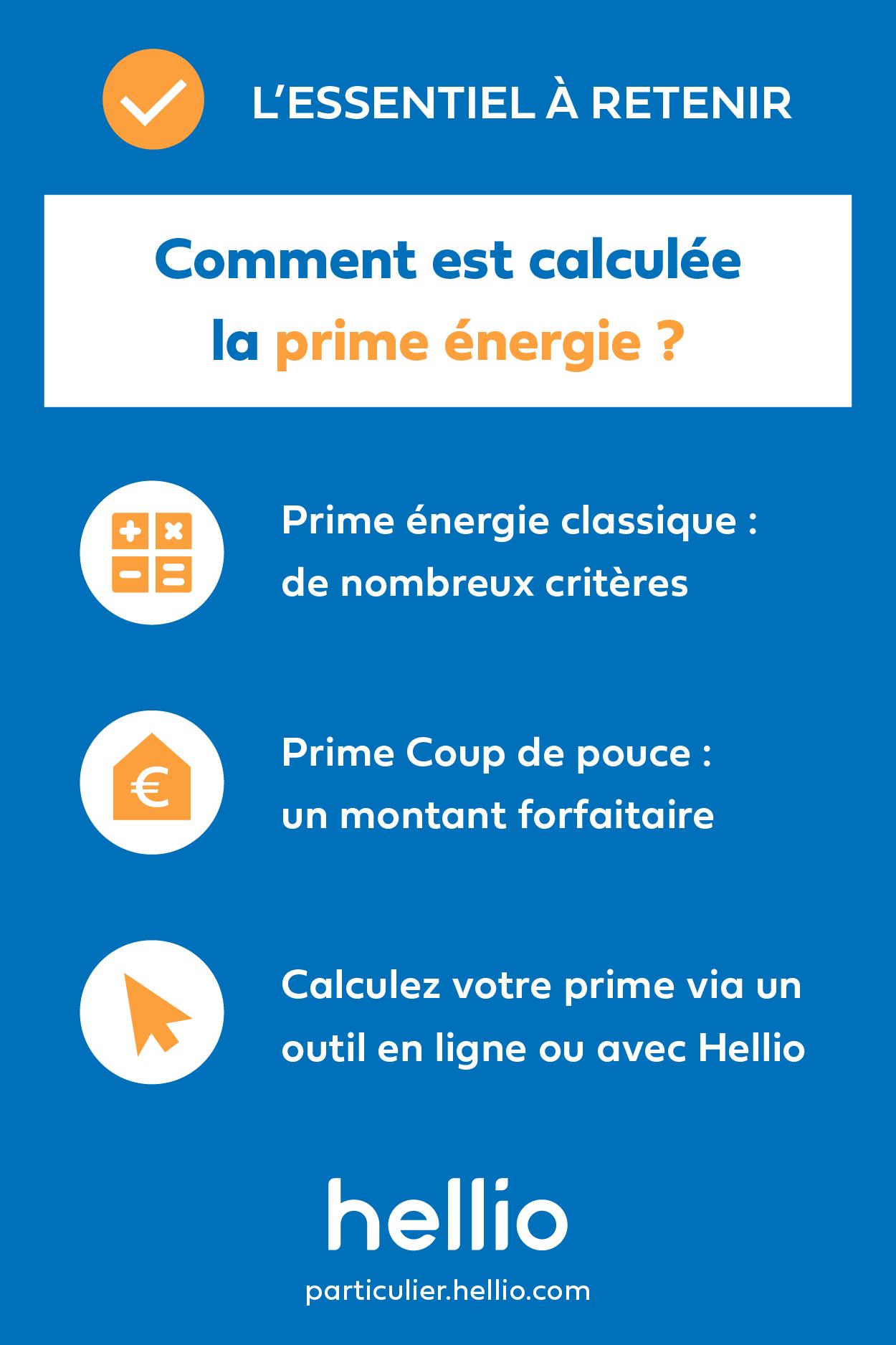 infographie-essentiel-retenir-hellio-particulier-calcul-prime-energie