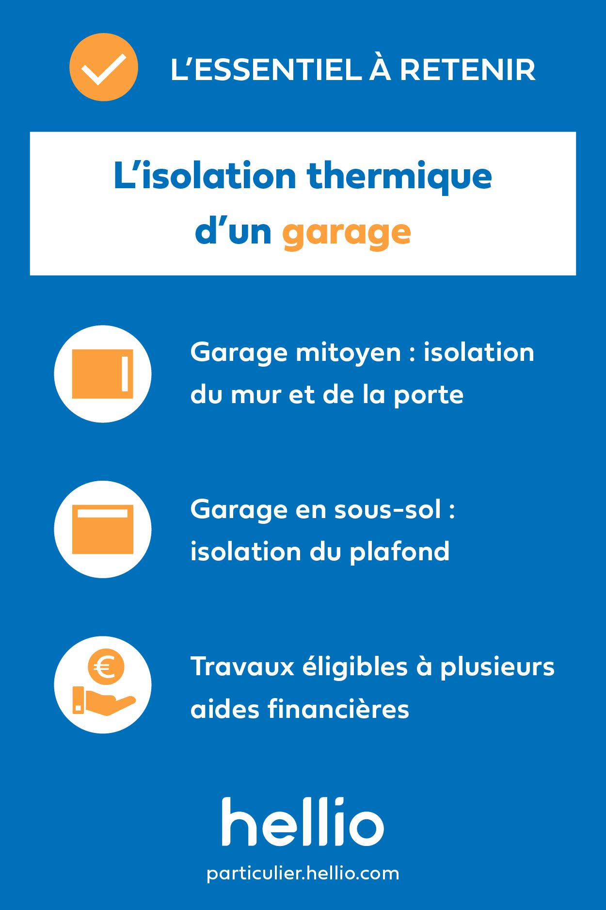 infographie-essentiel-retenir-hellio-particulier-isolation-garage