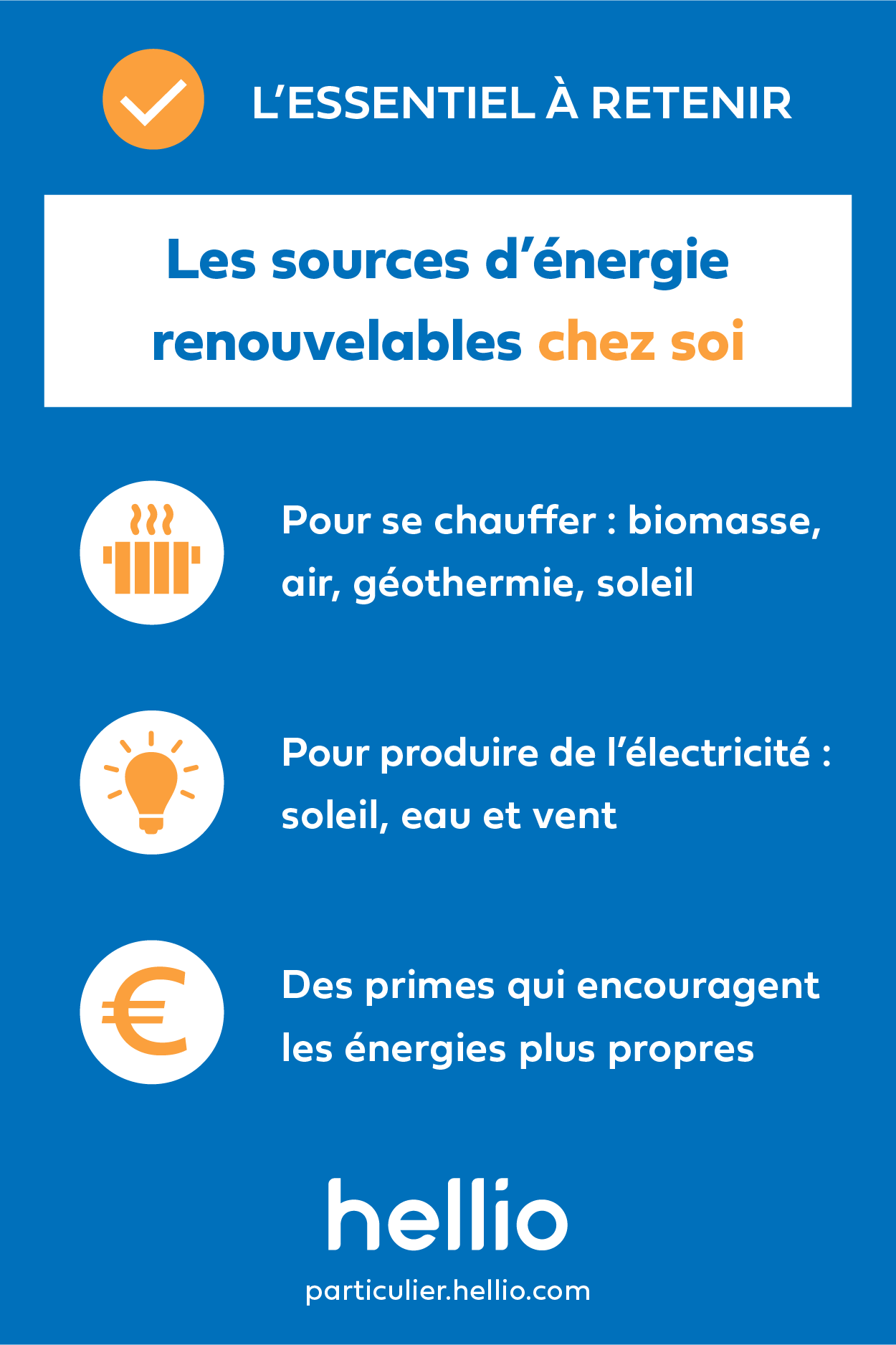 infographie-essentiel-retenir-hellio-particulier-sources-energie-renouvelables