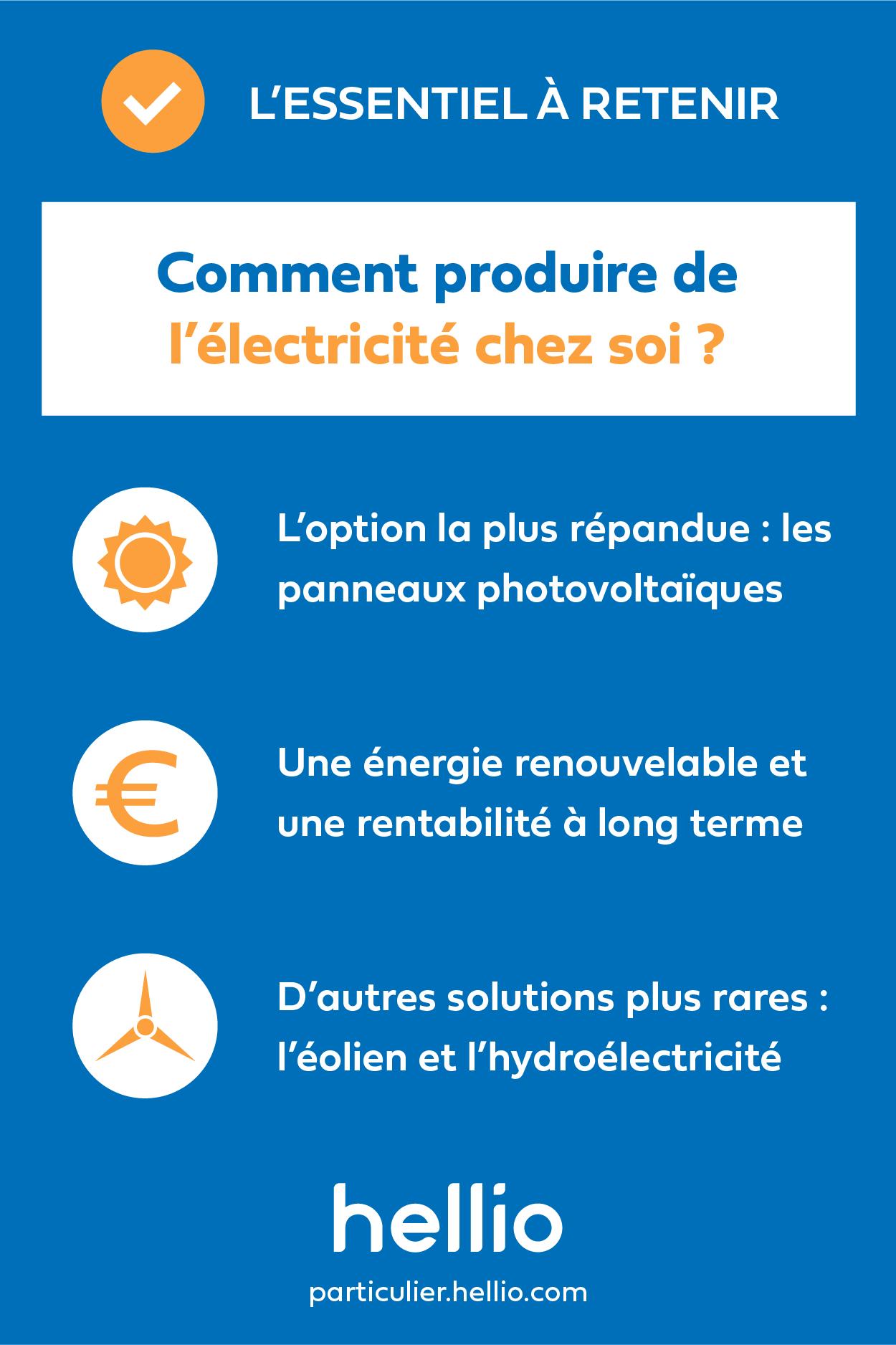 infographie-essentiel-retenir-hellio-produire-electricite-chez-soi