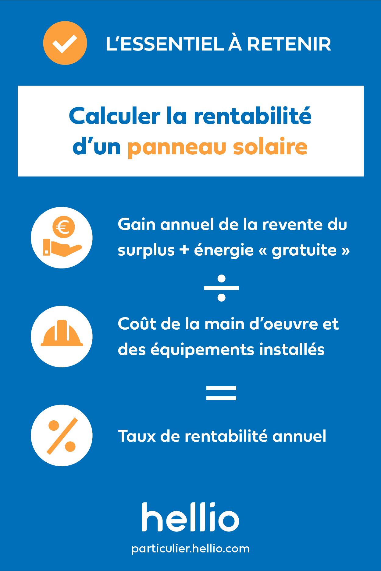 infographie-essentiel-retenir-hellio-rentabilite-panneaux-solaires