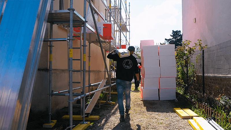 artisan-isolation-porte-materiau-panneaux-isolants-ite-taverny-2021