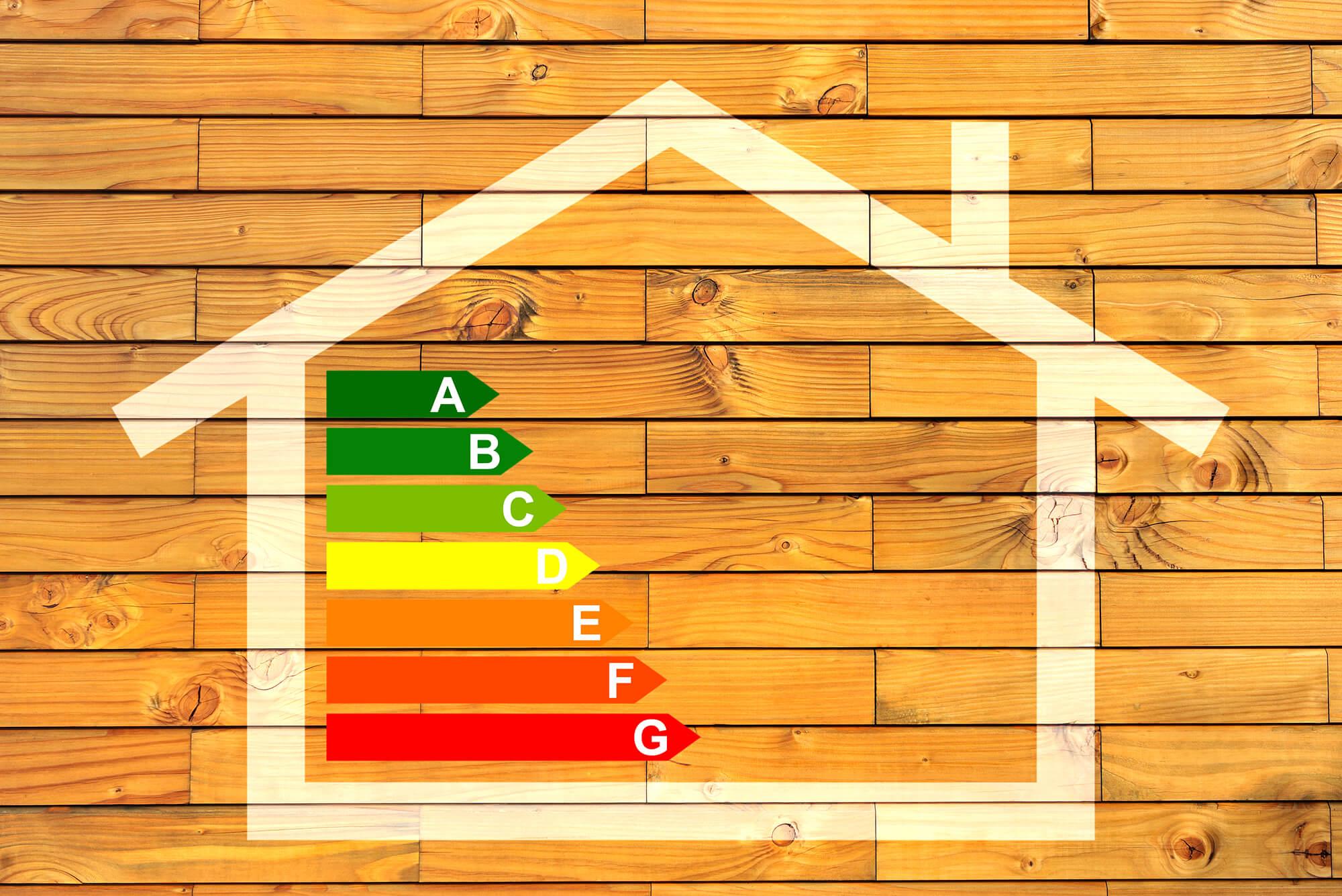 performance énergétique maison