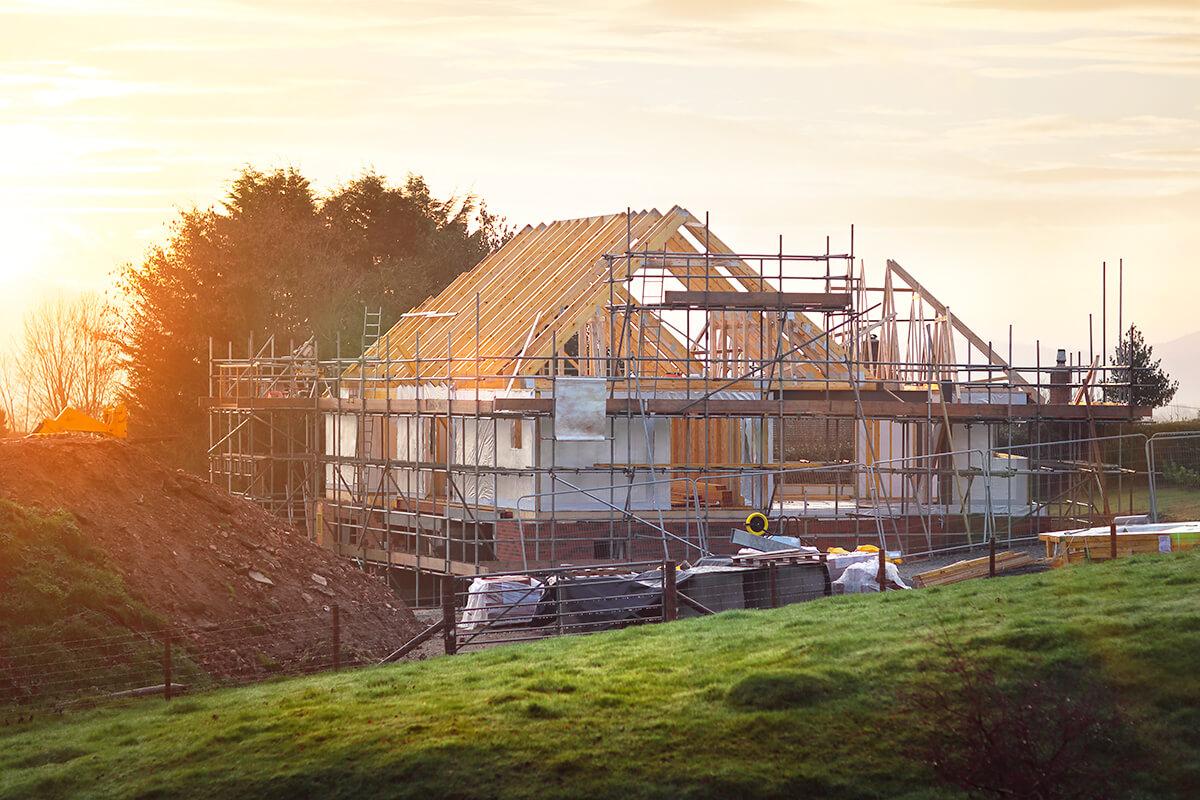 éco-construction maison