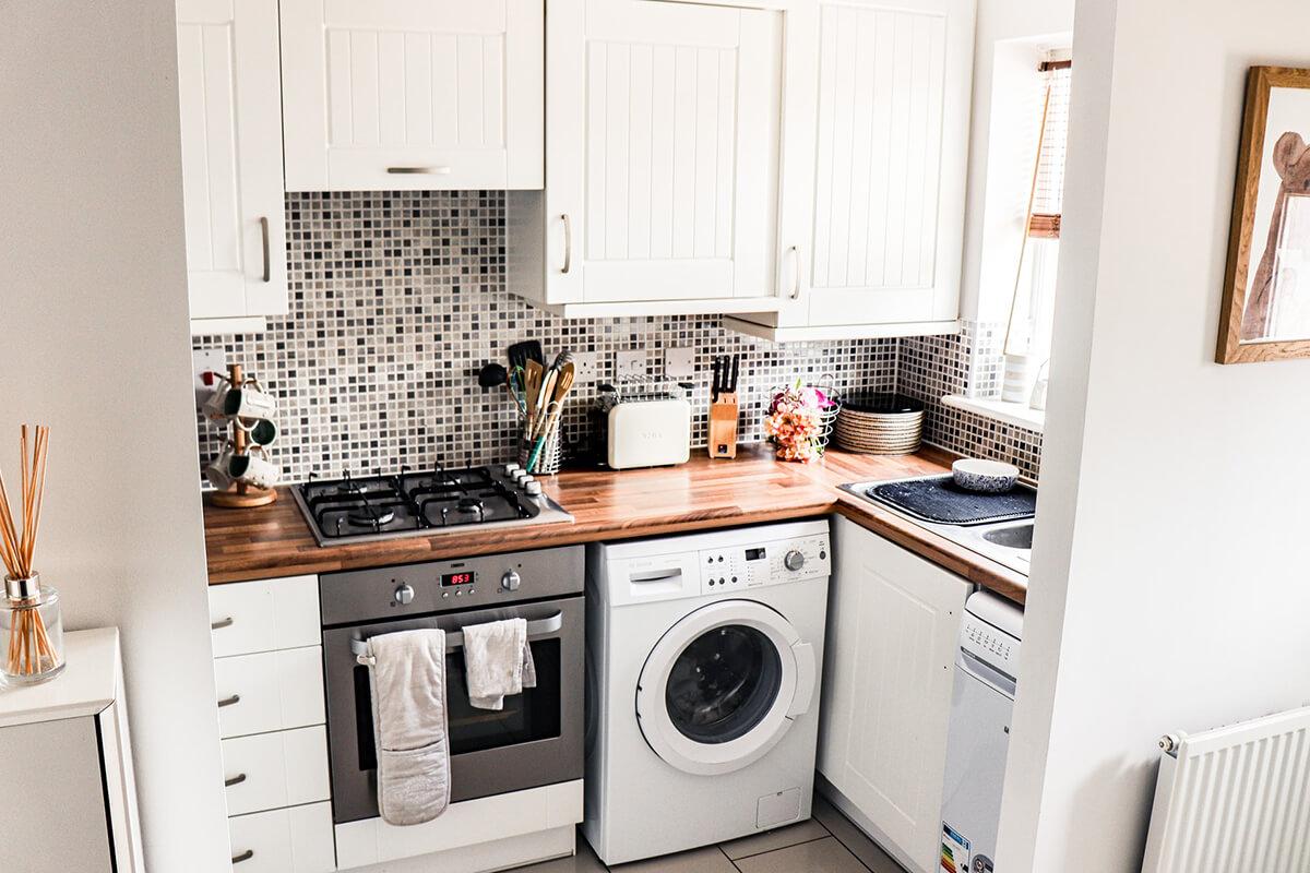 économiser de l'énergie dans une maison
