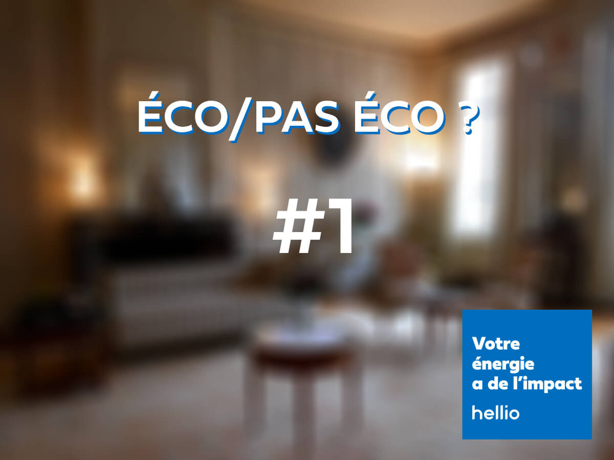 hellio éco pas éco photo 1