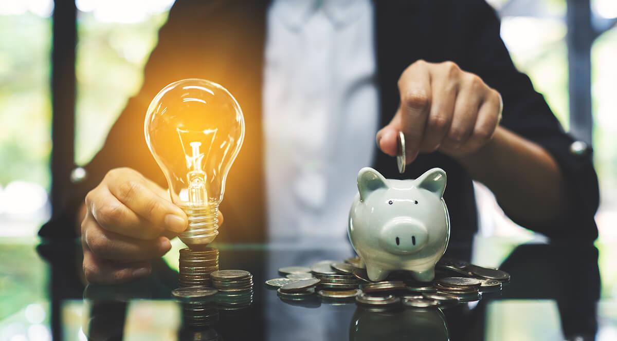 chèque énergie bonus de 100 euros en décembre 2021