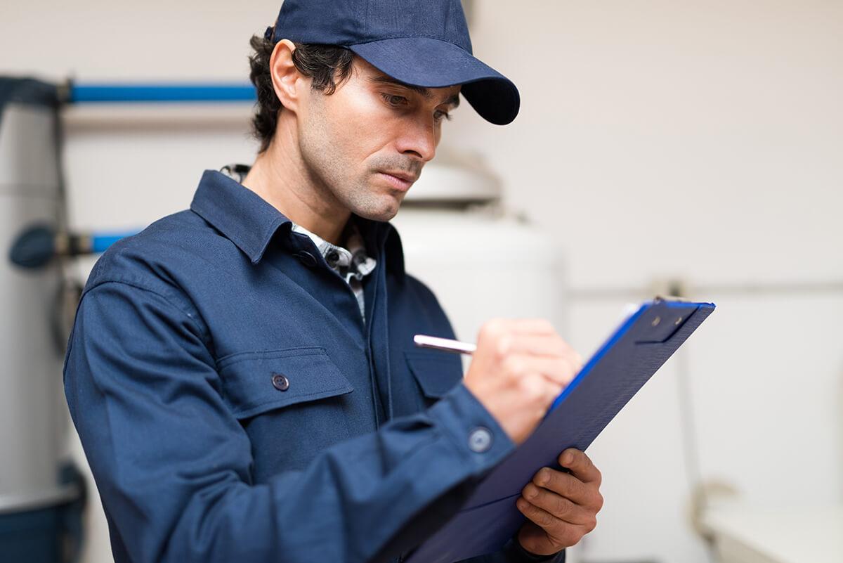 assurance habitation travaux professionnel