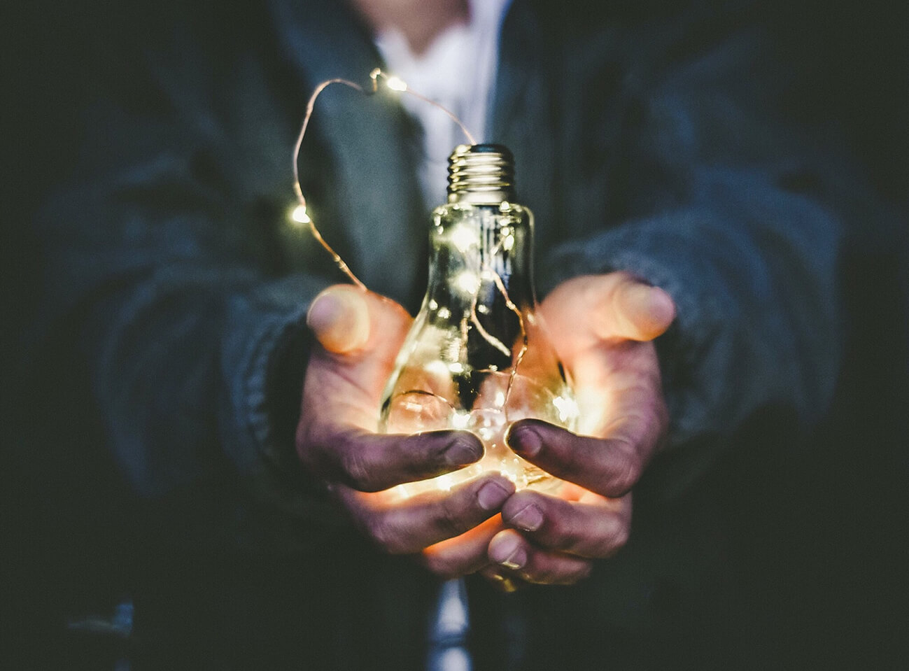changer de fournisseur d'énergie