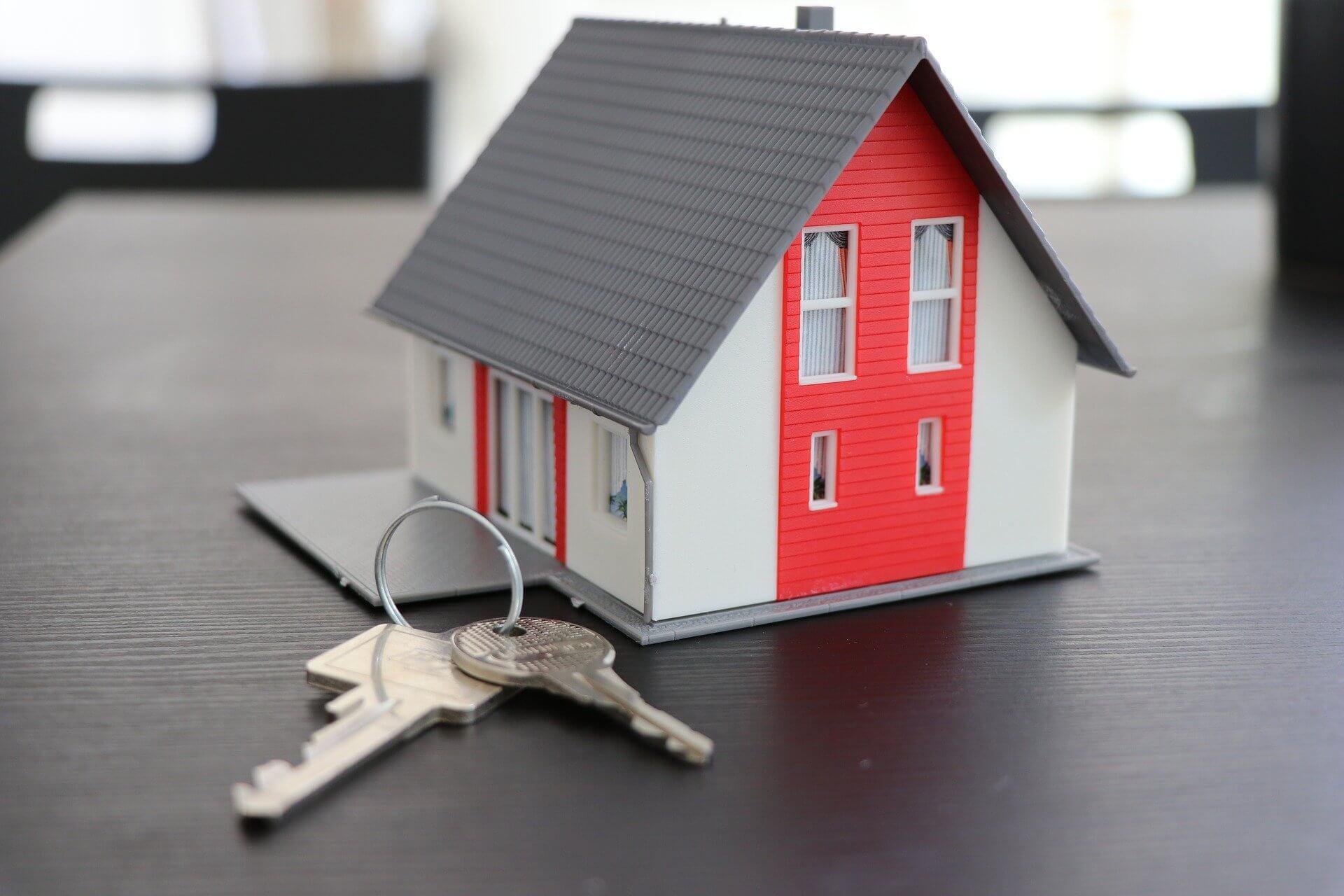 crédit immobilier travaux rénovation