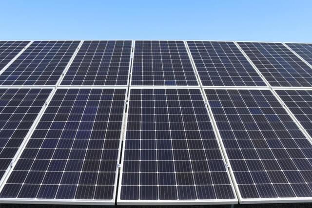 panneaux-solaires-toit