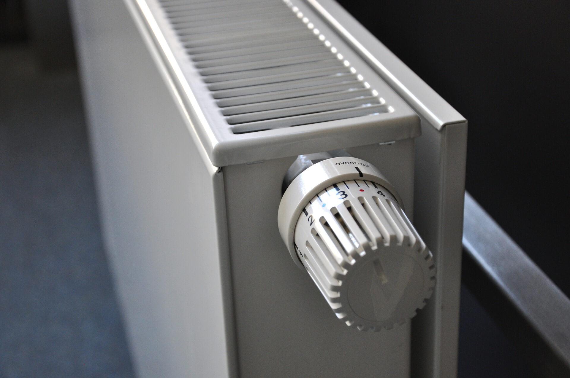 économies d'énergie chauffage