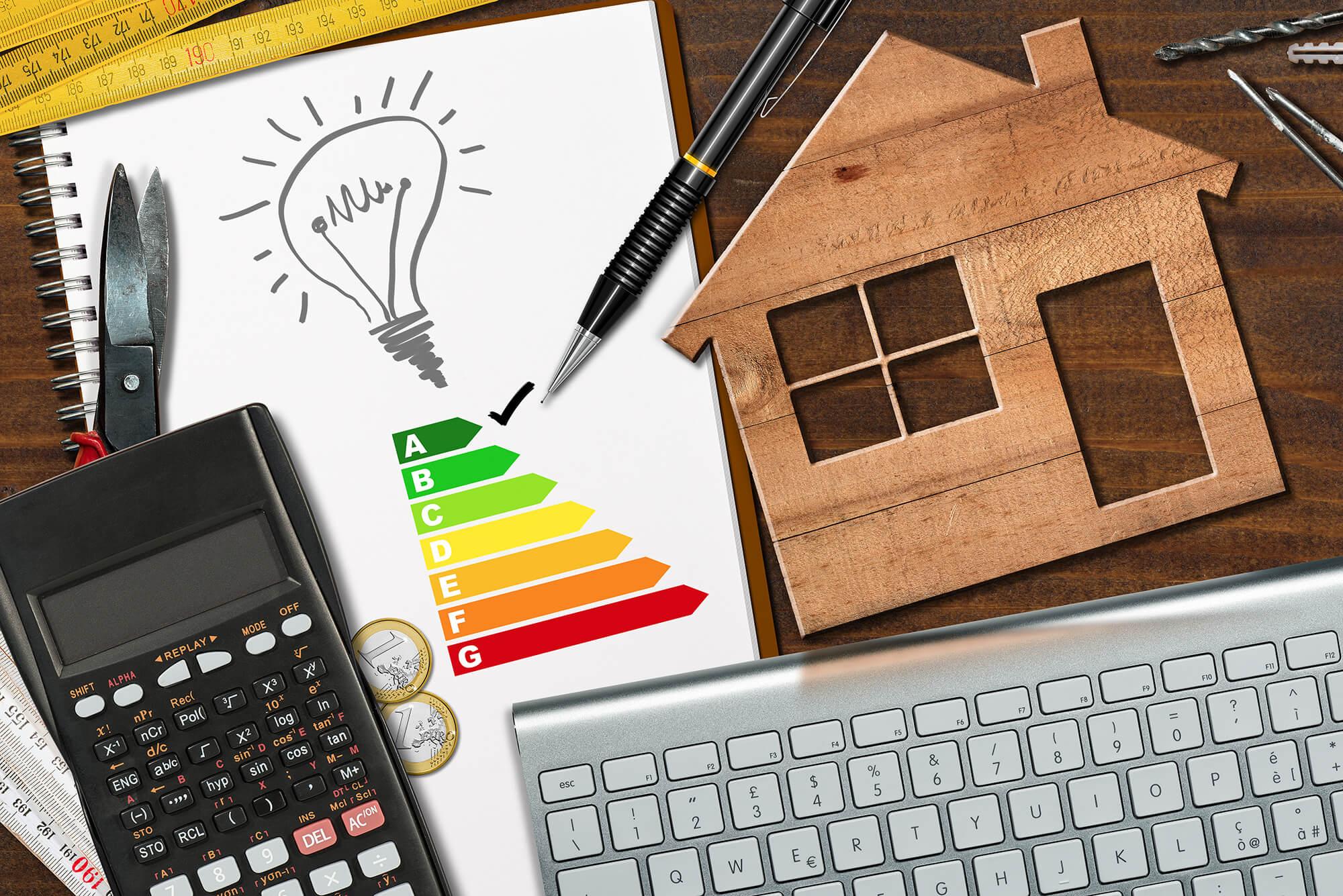 rénovation énergétique globale calculette
