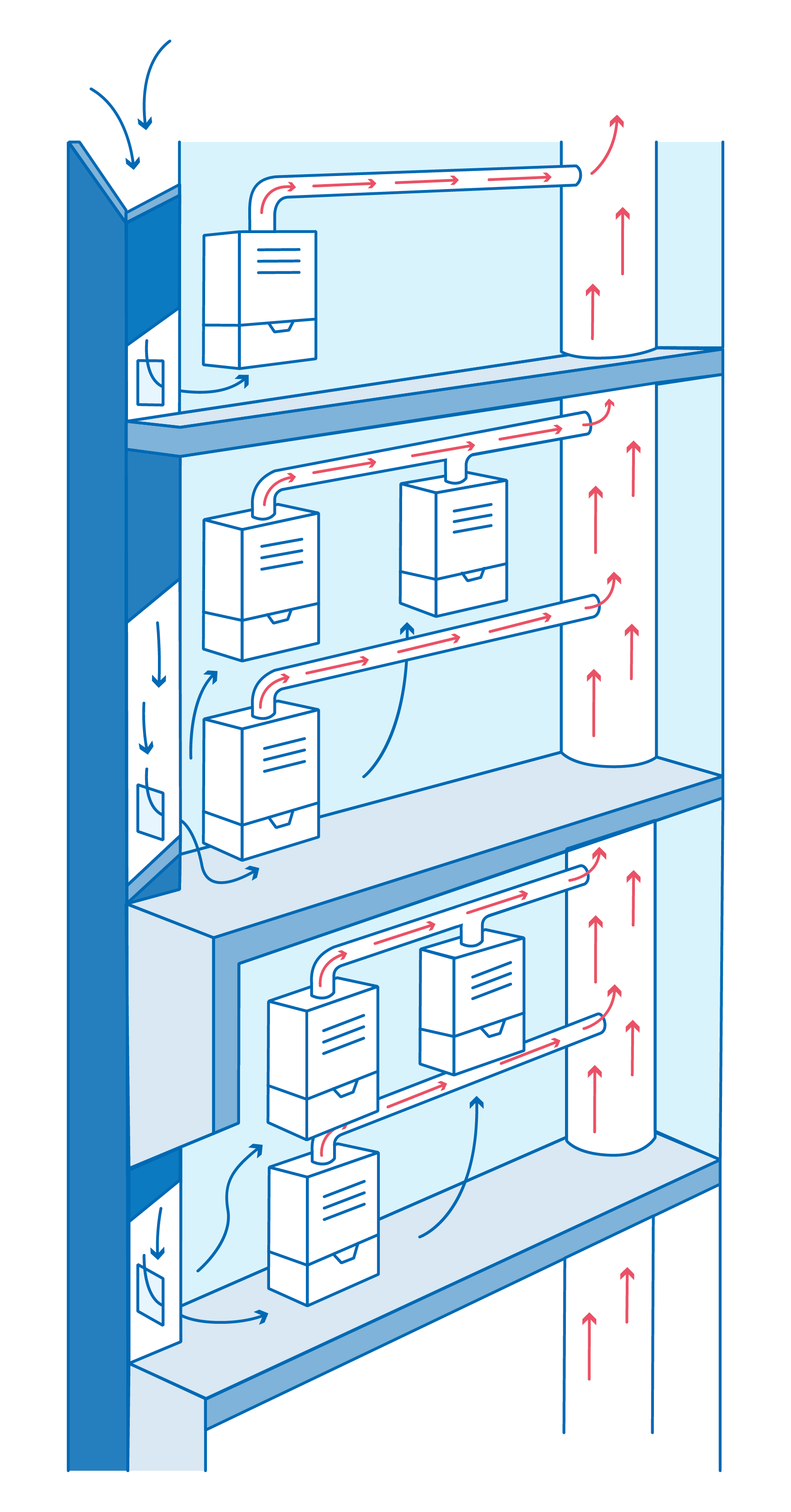 Illustration_conduit_Alveole