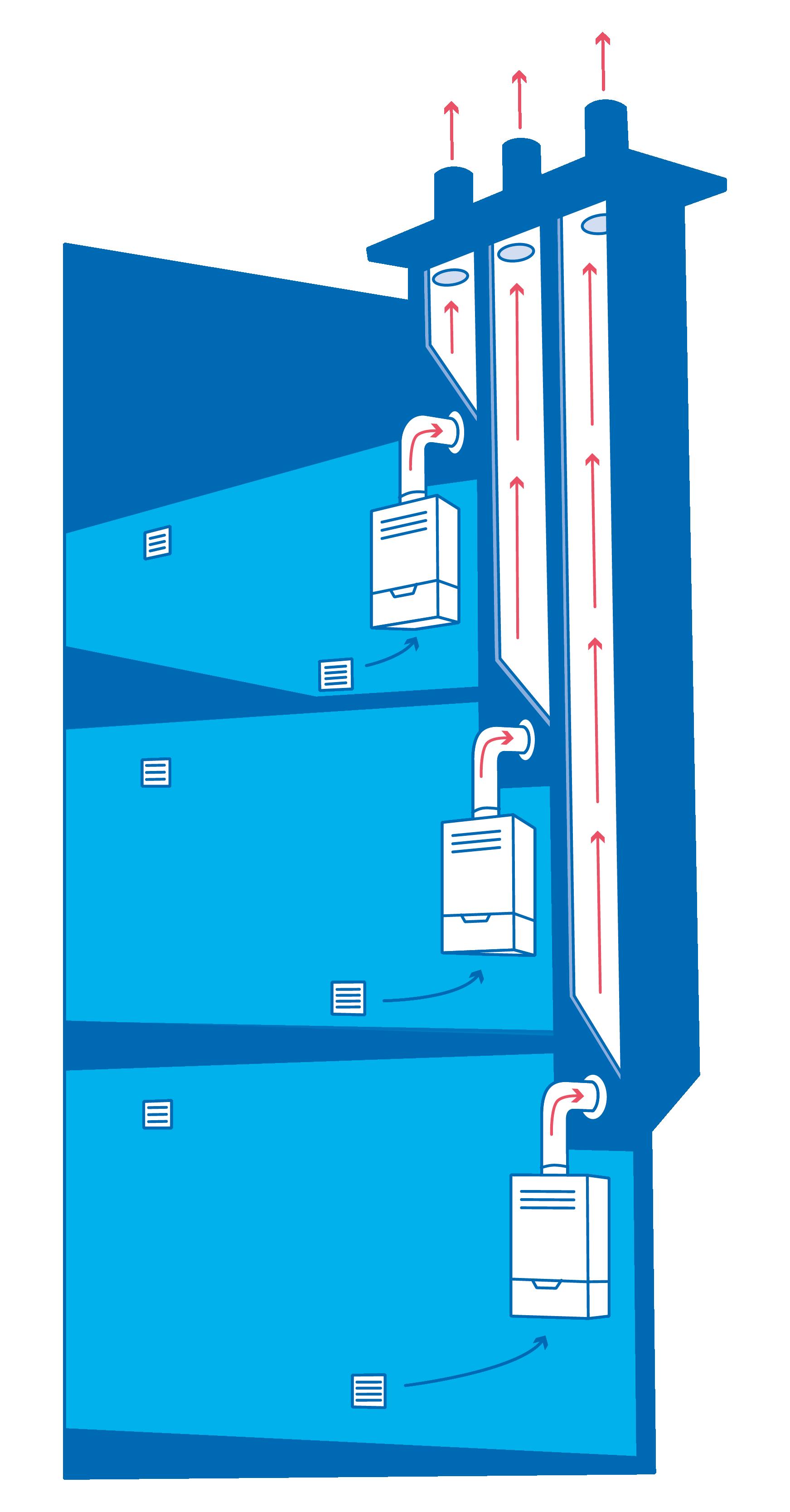 Illustration_conduit_Individuel