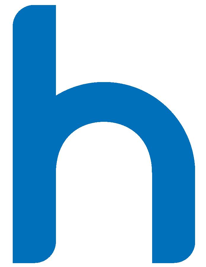 Logo_Hellio_h_bleu_RVB_Hellio Bleu