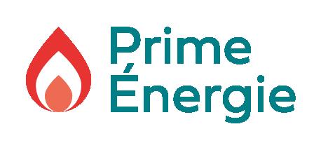 Logo_PrimeEnergie_RVB-01