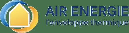logo-air-energie-retina